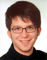 <b>Moritz Benjamin</b> Suerdieck <b>...</b> - passbild